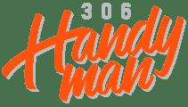 306 Handyman Logo