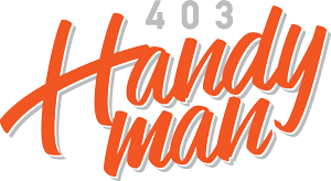 403 Handyman Services